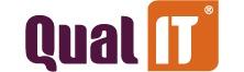 Qual-IT-logo-2016-222x66.jpg