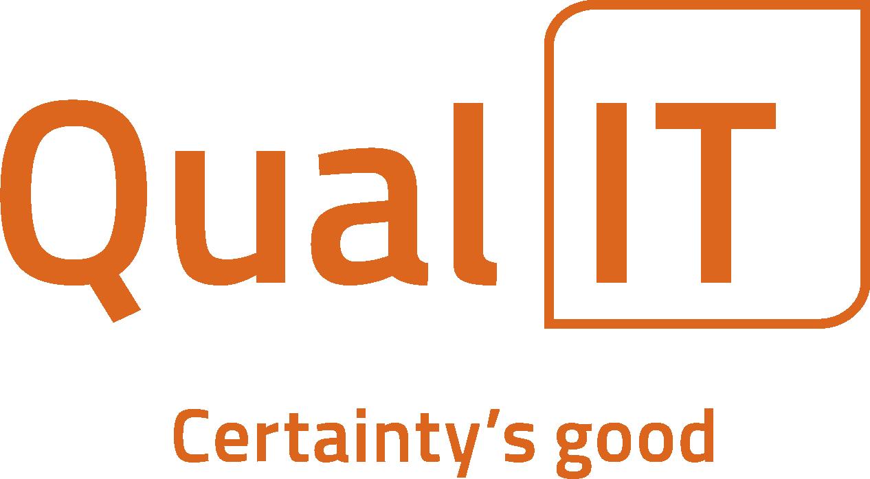 Qual IT logo with tagline-2.png