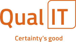 Qual IT logo with tagline-2.png