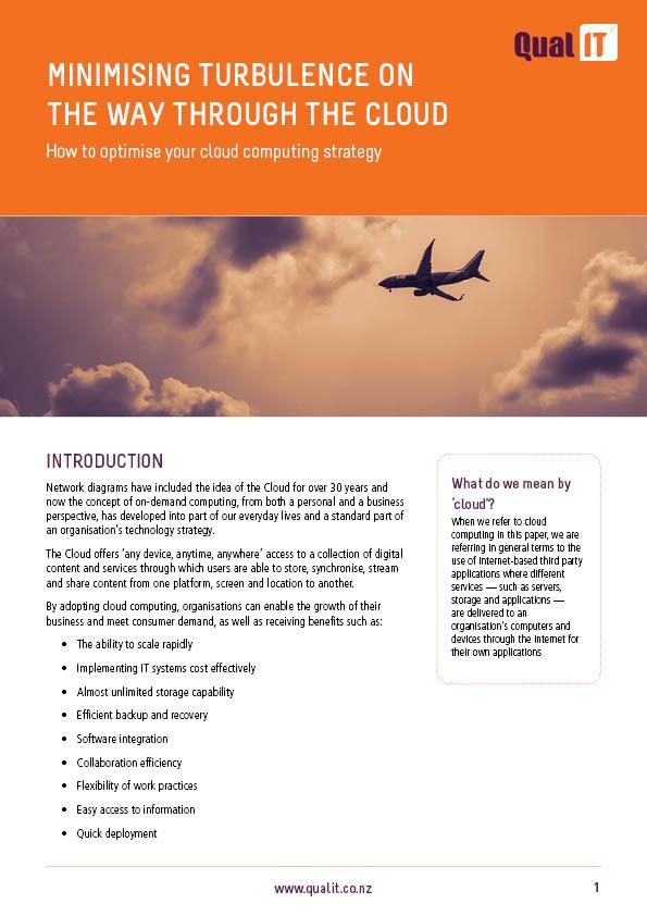 QualIT_cloud-services_white-paper.jpg